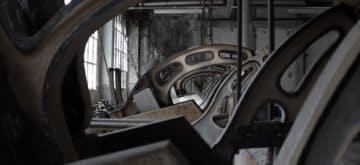 patrimoine-industriel-nord-pas-de-calais-nord-decouverte