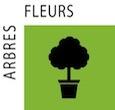 Picto-producteur-arbres-fleurs