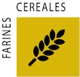 Picto-producteur-produit-cerealier