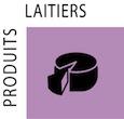 Picto-producteur- produits-laitiers