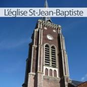 eglise-st-jean-baptiste-mons-en-pevele