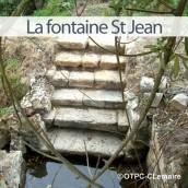 fontaine-st-jean-mons-en-pevele