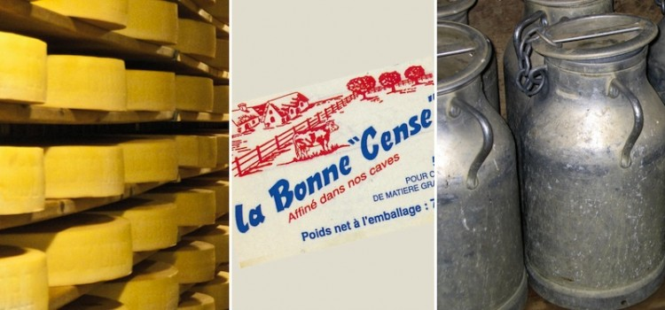 le-fromage-mons-en-pevele
