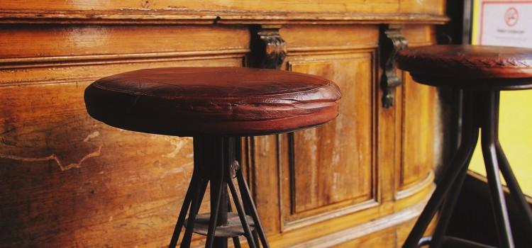 ambiance-vieux-cafe-nord-decouverte