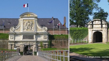 entree-citadelle-promenade-lille-nord-decouverte