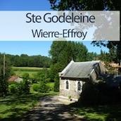 mini-ste-godeleine-wierre-effroy