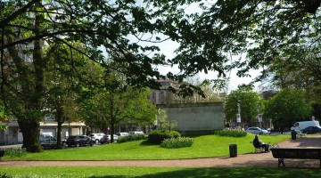 promenade-Citadelle-square-daubanton-citadelle-lille-