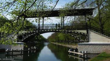 vue-jour-pont-napoleon-lille