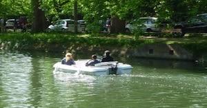bateau-electrique-citadelle-lille-nord-decouvert