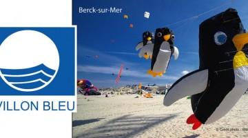 laureat-label-pavillon-bleu-2016-nord-decouverte