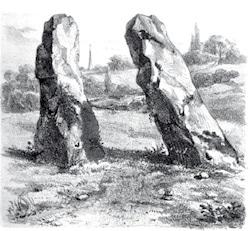 legende-pierres-jumelles-ecoivres-nord-decouverte