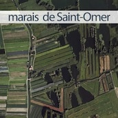 marais-saint-omer-nord-decouverte