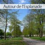 autour-esplanade-lille
