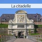 mini-citadelle-de-lille-nord-decouverte