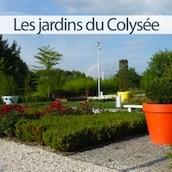 jardin-du-colysee-lambersart