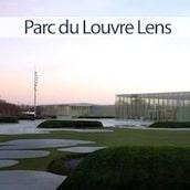parc-louvre-lens-nord-decouverte