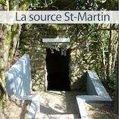 source-miraculeuse-st-martin-sanghen-tradition-des-loques