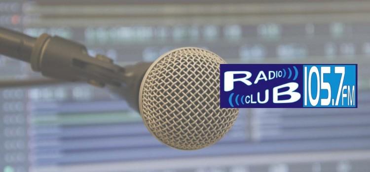 radio-club-nord-decouverte