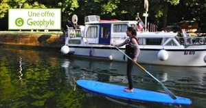 standup-paddle-solo-lille-nord-decouverte