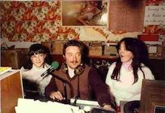 tonton-fernand-1981