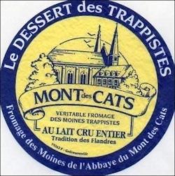 fromage-trappiste-mont-des-cats-nord-decouverte