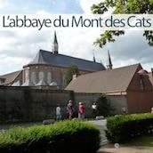 abbaye2-mont-des-cats-nord-decouverte
