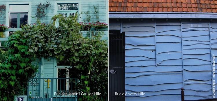details-maison-pan-de-bois-lille-nord-decouverte