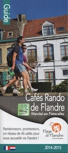 guide Café Rando nord-decouverte
