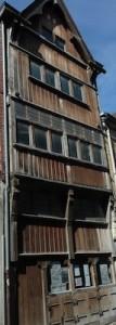 maison-espagnole-rue-famars-valenciennes-nord-decouverte