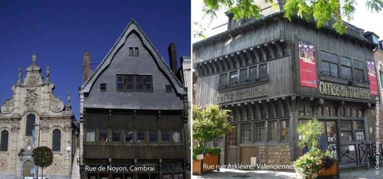 maisons-espagnoles-cambrai-valenciennes-nord-decouverte.