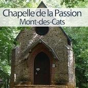 tradition-des-loques-chapelle-de-la-passion-mont-des-cats