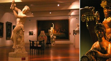 musee-beaux-arts-arras-nord-decouverte