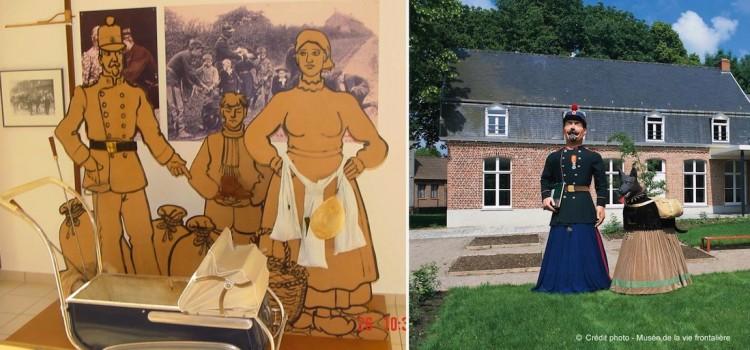 musee-vie-frontaliere-Godewaersvelde-nord-decouverte