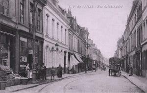 rue-saint-andre-lille-nord-decouverte