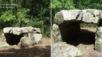 dolmen-megalithe-hamel-pierre-chavatte-nord-decouverte.