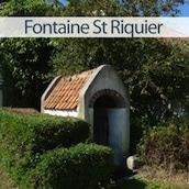 fontaine-miraculeuse-saint-riquier-sorrus