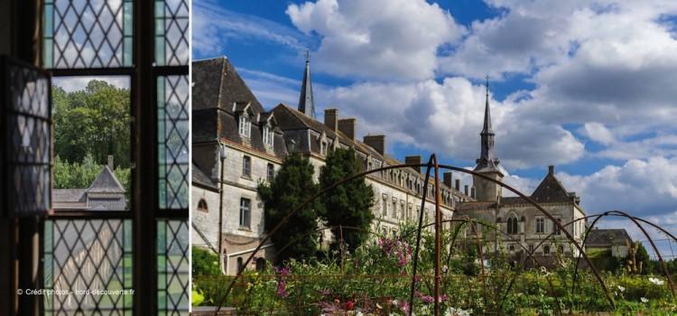 les-jardins-la-chartreuse-neuville-sous-montreuil-nord-decouverte.