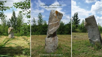 menhir-oisy-le-verger-megalithe-nord-decouverte