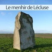 mini-pierre-du-diable-menhir-lecluse-nord-decouverte