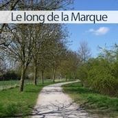 promenade-marais-de-la-marque-bouvines-nord-decouverte