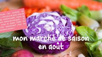 nouveau-marche-de-saison-aout-vente-directe-nord-decouverte