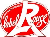 Label-Rouge-nord-decouverte