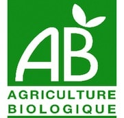 Logo-AB-nord-decouverte