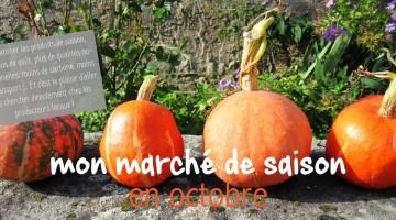 marche-de-saison-octobre-nord-decouverte