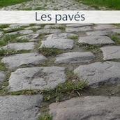 mini-paves-mons-en-pevele-nord-decouverte