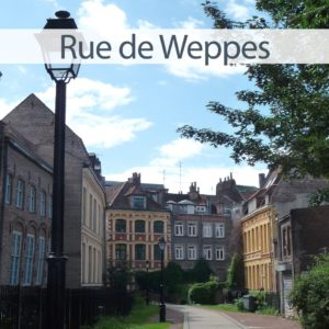 rue-weppes-vieux-lille-
