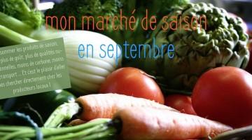 mon-marche-fruit-legume-saison-septembre-nord-decouverte