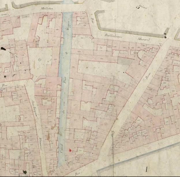 vue-ancienne-canal-rue-de-weppes-vieux-lille-nord-decouverte