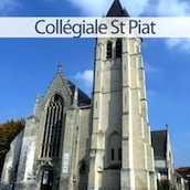 collegiale-saint-piat-seclin-nord-decouverte