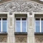 detail-haut-facade-art-deco-huitriere-vieux-lille-nord-decouverte